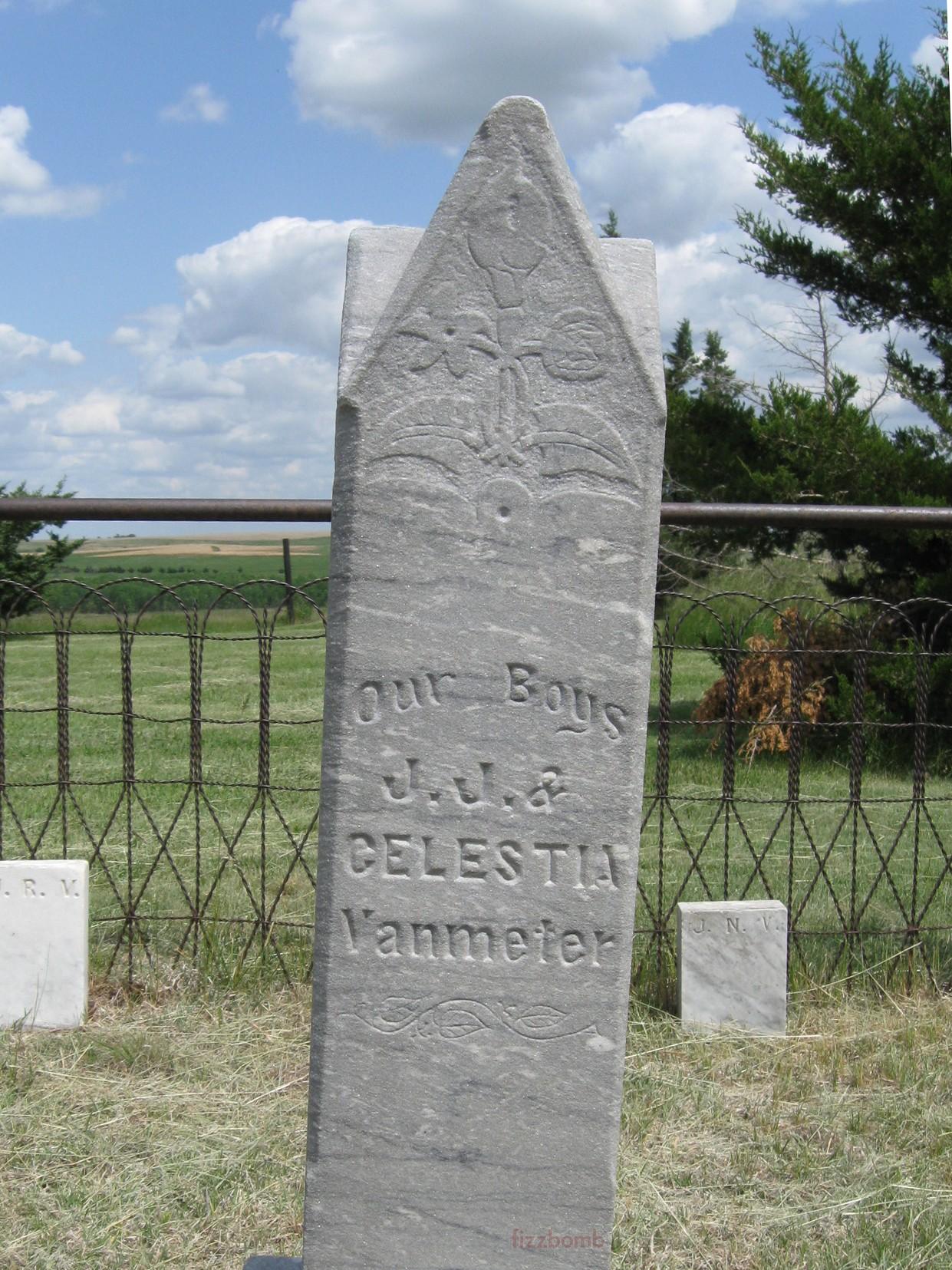 Children of inscription photo